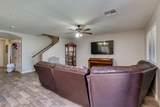 10922 Coolidge Street - Photo 6