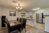 10922 Coolidge Street - Photo 7