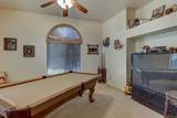 18609 Bethany Home Road - Photo 11