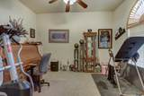 18609 Bethany Home Road - Photo 9