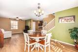 1688 Martingale Road - Photo 3