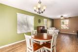 1688 Martingale Road - Photo 4
