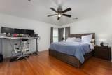 4121 Irwin Avenue - Photo 15