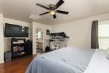 4121 Irwin Avenue - Photo 16