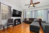 4121 Irwin Avenue - Photo 5