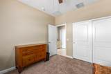 30126 Fairmount Avenue - Photo 8