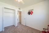 7911 Loma Land Drive - Photo 27