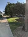 10857 Coggins Drive - Photo 29