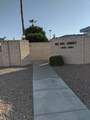 10857 Coggins Drive - Photo 30