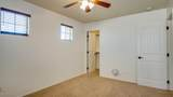 152 Aster Drive - Photo 36