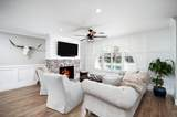 7610 Via Del Elemental Drive - Photo 4