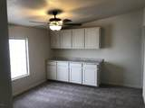 10292 Mini Lane - Photo 15