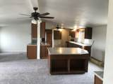 10292 Mini Lane - Photo 9