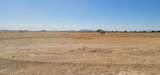 12209 Aguila Drive - Photo 1