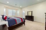 5184 Pearl Place - Photo 27