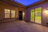 5184 Pearl Place - Photo 42