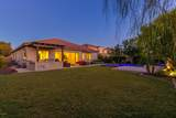 5184 Pearl Place - Photo 44