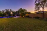 5184 Pearl Place - Photo 45