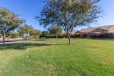 5184 Pearl Place - Photo 48