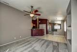 7335 Eugie Avenue - Photo 8