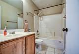 7335 Eugie Avenue - Photo 9