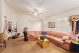 7810 72ND Lane - Photo 12