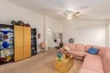 7810 72ND Lane - Photo 13