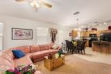 7810 72ND Lane - Photo 14
