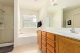 7810 72ND Lane - Photo 21