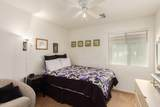 7810 72ND Lane - Photo 24