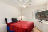 7810 72ND Lane - Photo 28