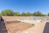 7810 72ND Lane - Photo 38