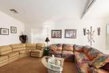 7810 72ND Lane - Photo 4