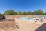 7810 72ND Lane - Photo 40