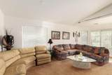 7810 72ND Lane - Photo 5
