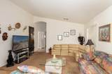 7810 72ND Lane - Photo 6
