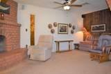1512 Dunlap Avenue - Photo 5