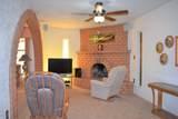 1512 Dunlap Avenue - Photo 6