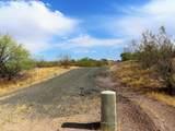 564xx 334TH Drive - Photo 12