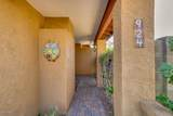 924 86TH Way - Photo 3