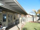 831 Bowker Street - Photo 20