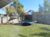 831 Bowker Street - Photo 21