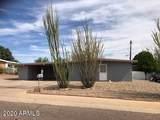301 Pine Tree Drive - Photo 1