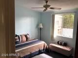 301 Pine Tree Drive - Photo 39