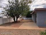 301 Pine Tree Drive - Photo 70