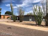 301 Pine Tree Drive - Photo 79