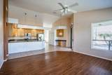 1574 Havasu Court - Photo 11