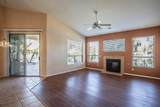 1574 Havasu Court - Photo 14