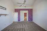 1574 Havasu Court - Photo 23