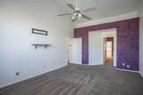 1574 Havasu Court - Photo 24